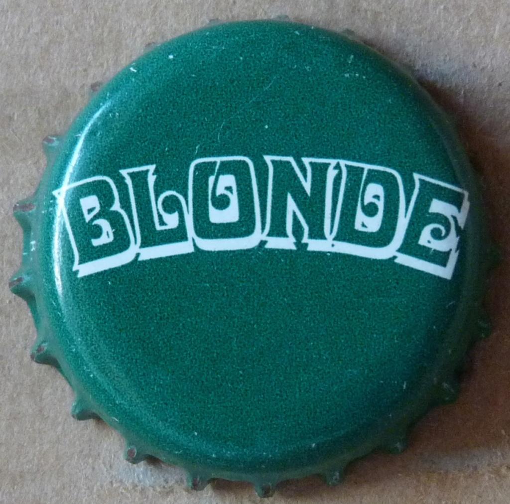 AIDE Blonde10