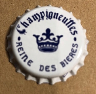Champigneuilles 2020 Champi10