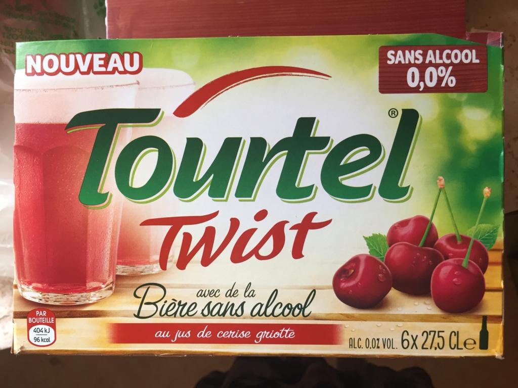 tourtel twist - Page 2 Img_4425