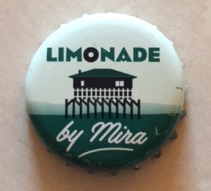 Limonade    by Mira Img_4511