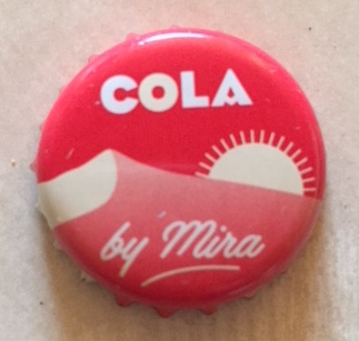 Cola   by Mira Img_4512