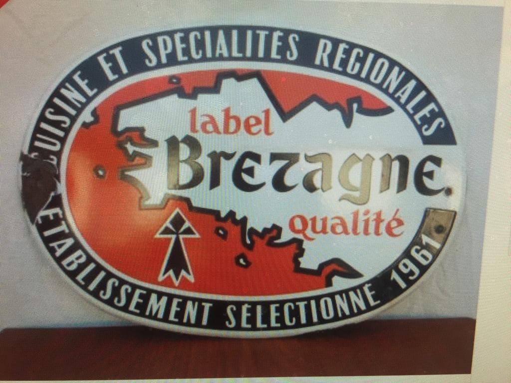 Label BRETAGNE Qualité Img_4910