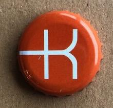 Kura de Bourgogne à Vendenesse-lès-Charolles Kura_010