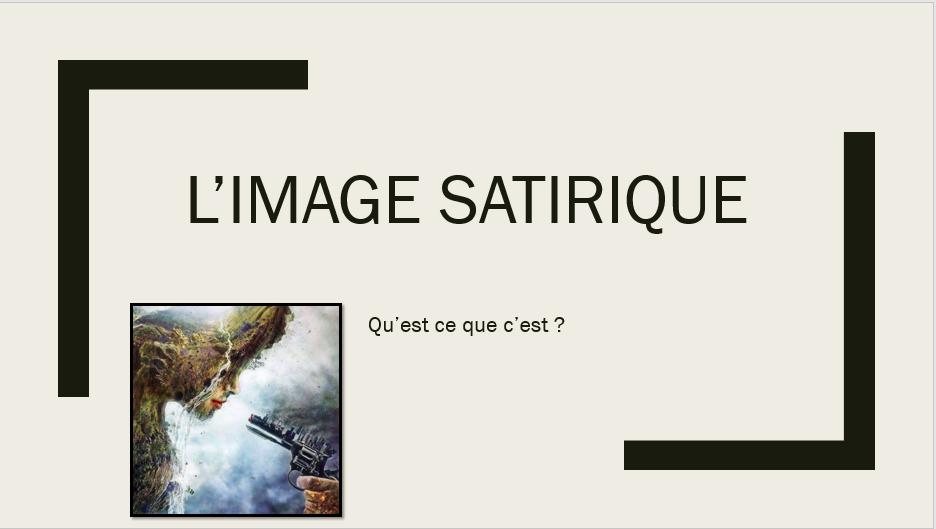 créer un forum : Enseignement des arts - Portail Image_11