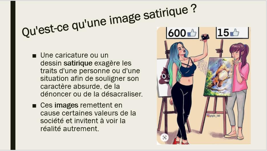 créer un forum : Enseignement des arts - Portail Image_12