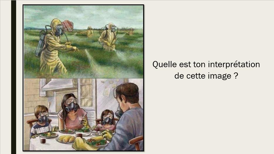 L'image satirique ( apprécier sec 1 )  Image_21