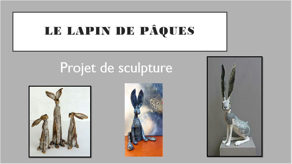 Lapin de Pâques (sculpture) tous les cycles  Lapin_27
