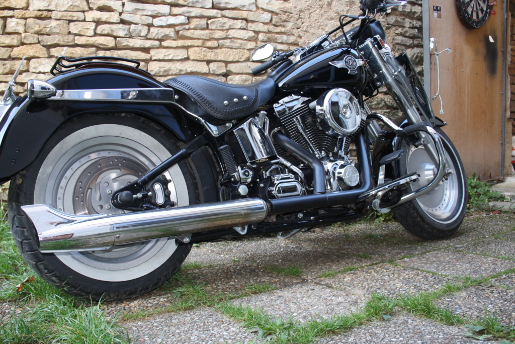 MODIFICATIONS ROAD GLIDE 2015 - Page 39 Img_3710
