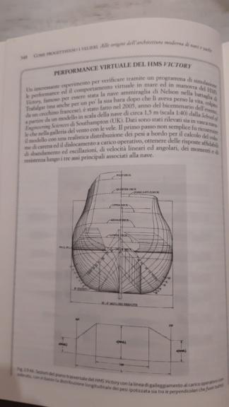 costruzione di goletta, liberamente ispirata a piroscafo cannoniera del XIX secolo - Pagina 20 20210926