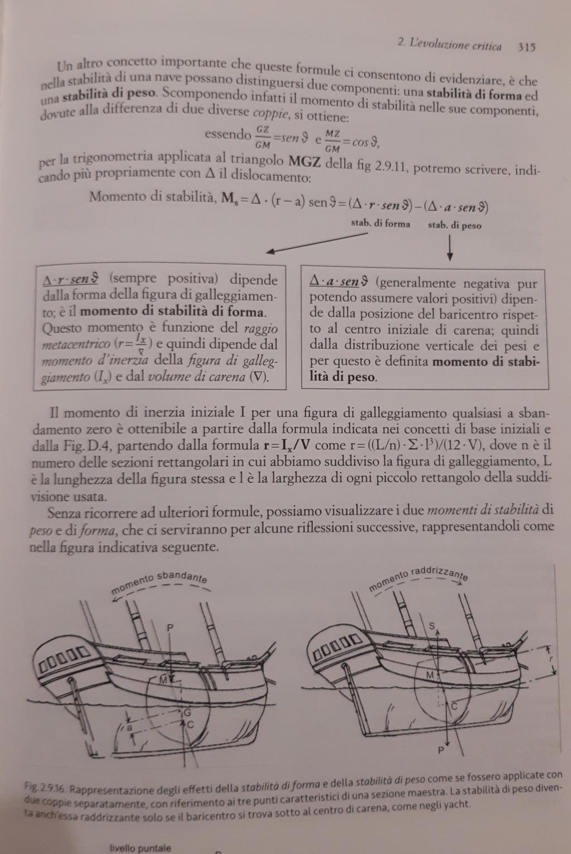 costruzione di goletta, liberamente ispirata a piroscafo cannoniera del XIX secolo - Pagina 20 20210934