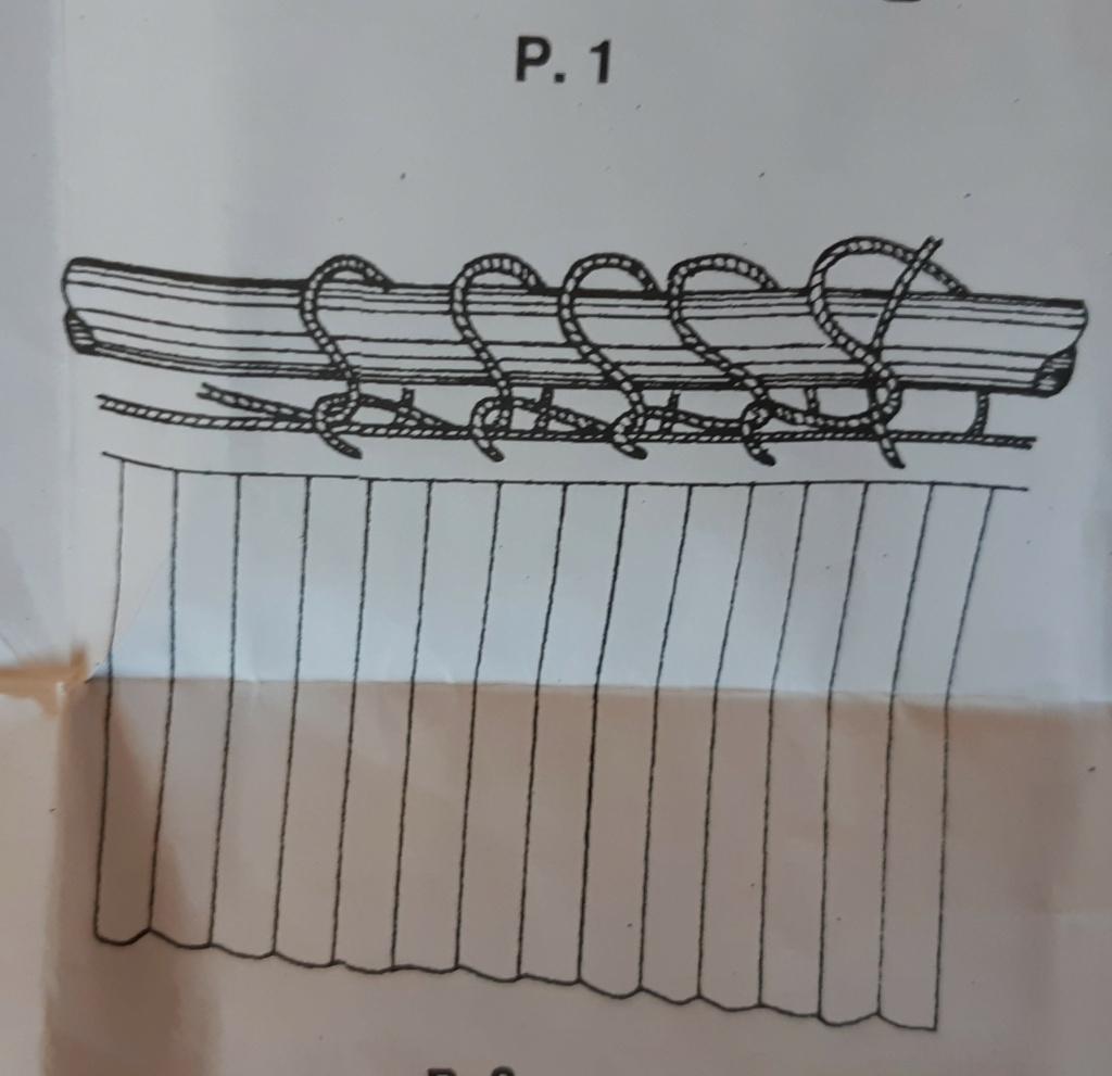 costruzione di goletta, liberamente ispirata a piroscafo cannoniera del XIX secolo - Pagina 20 Inferi10