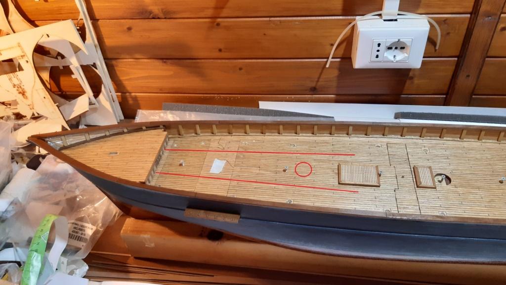 costruzione di goletta, liberamente ispirata a piroscafo cannoniera del XIX secolo - Pagina 17 Sol_jp10