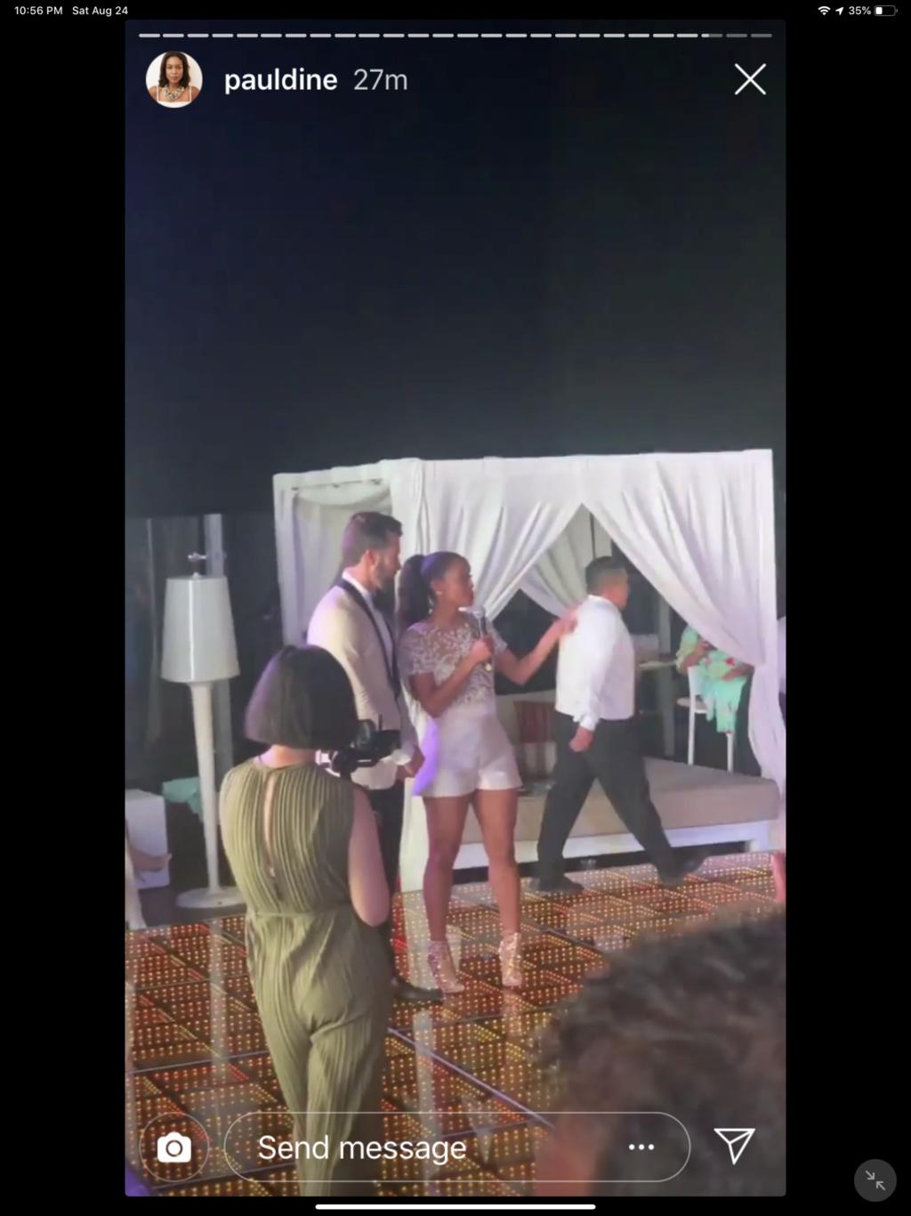 Rachel & Bryan Abasolo - Wedding Updates - FAN Forum - Discussion  - Page 15 143e1310