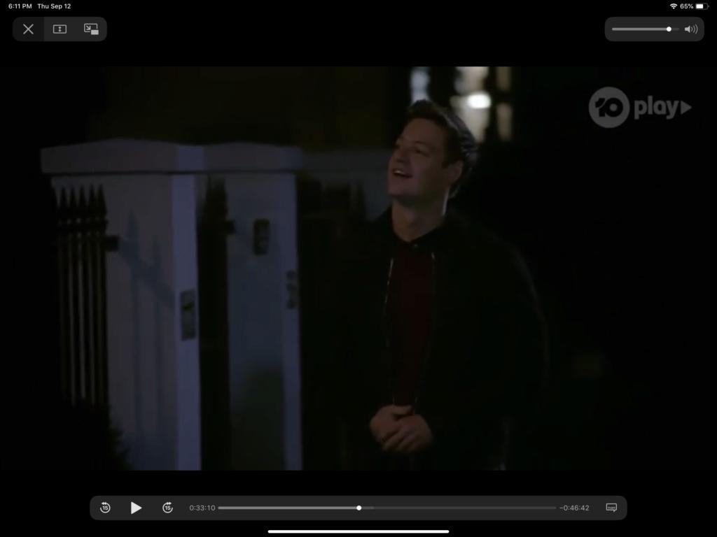 Bachelor Australia - Matt Agnew - Season 7 - Episodes #2 - *Sleuthing Spoilers*  - Page 38 1b808a10