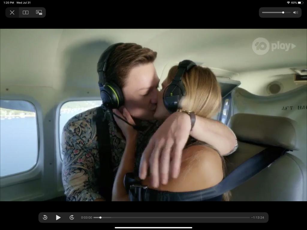 Bachelor Australia - Matt Agnew - Season 7 - Screencaps - *Sleuthing Spoilers* - Page 6 2642ac10