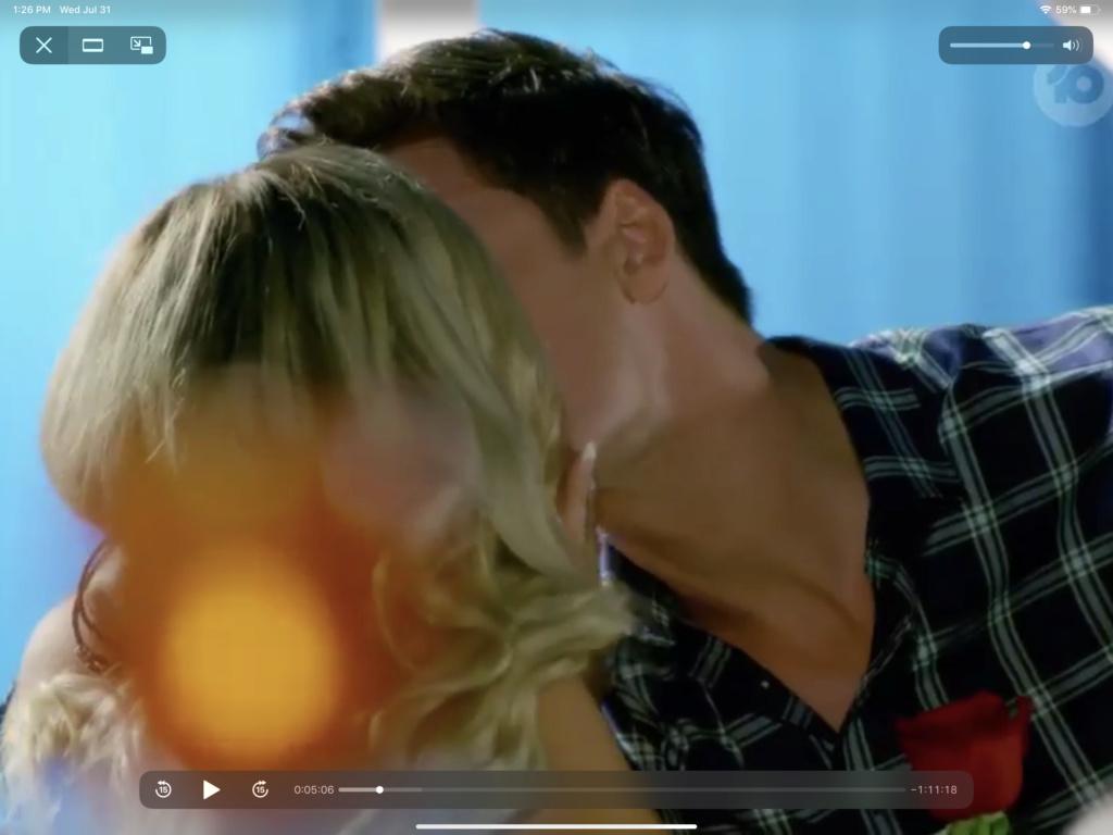 Elly Miles - Roasting Marshmallows/White Dress - Bachelor Australia - Matt Agnew - Season 7 - *Sleuthing Spoilers* - Page 5 3efd1c10