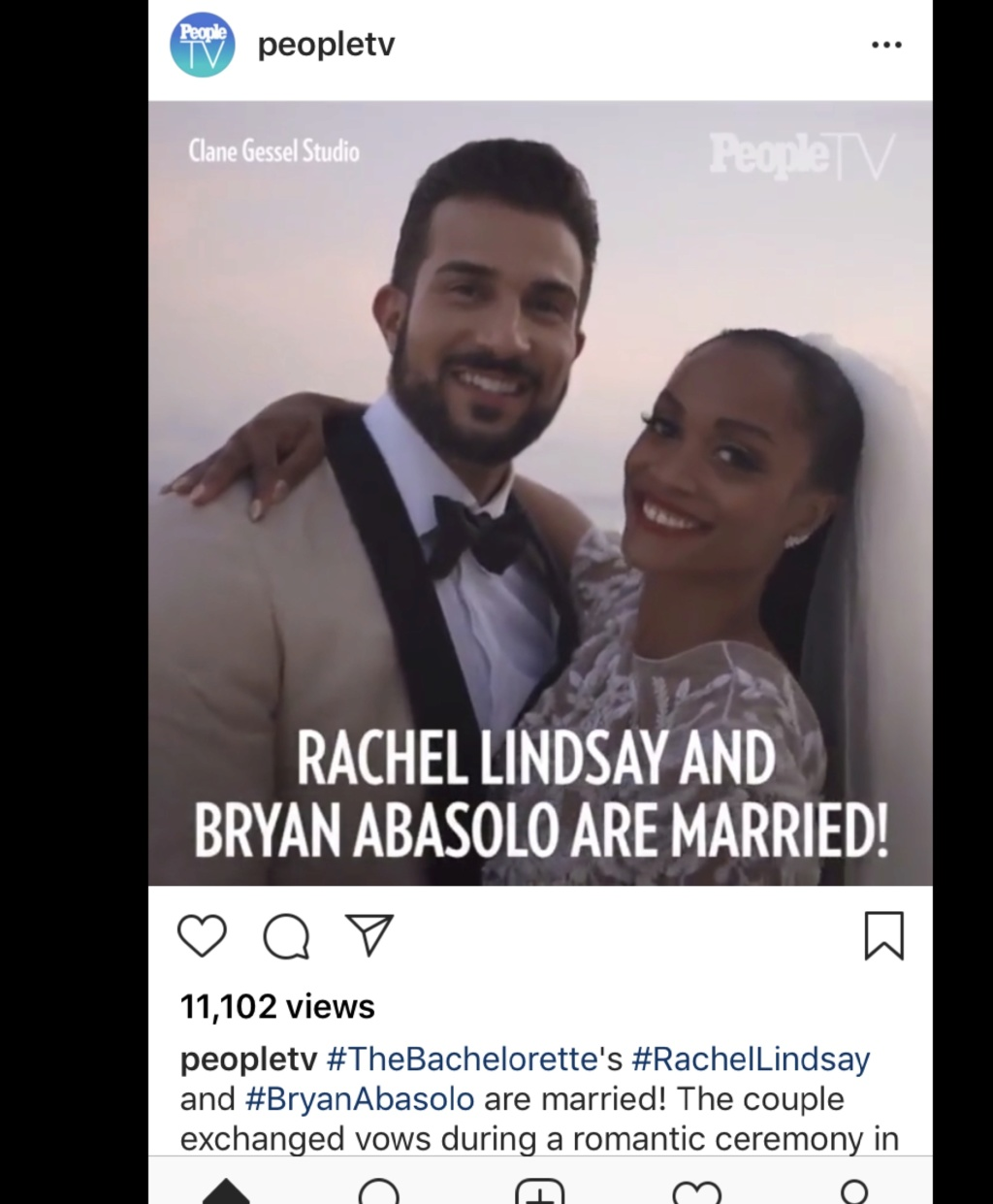 Rachel & Bryan Abasolo - Wedding Updates - FAN Forum - Discussion  - Page 17 4b6dbe10