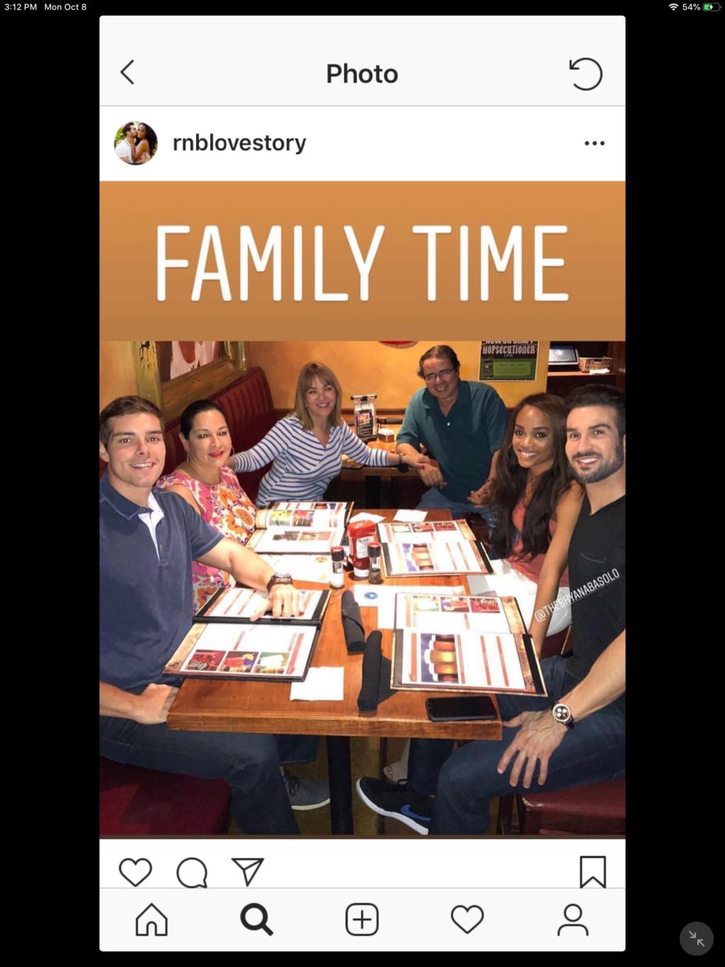 family - Rachel & Bryan Abasolo - FAN Forum - Discussion #7  - Page 22 Be08b410