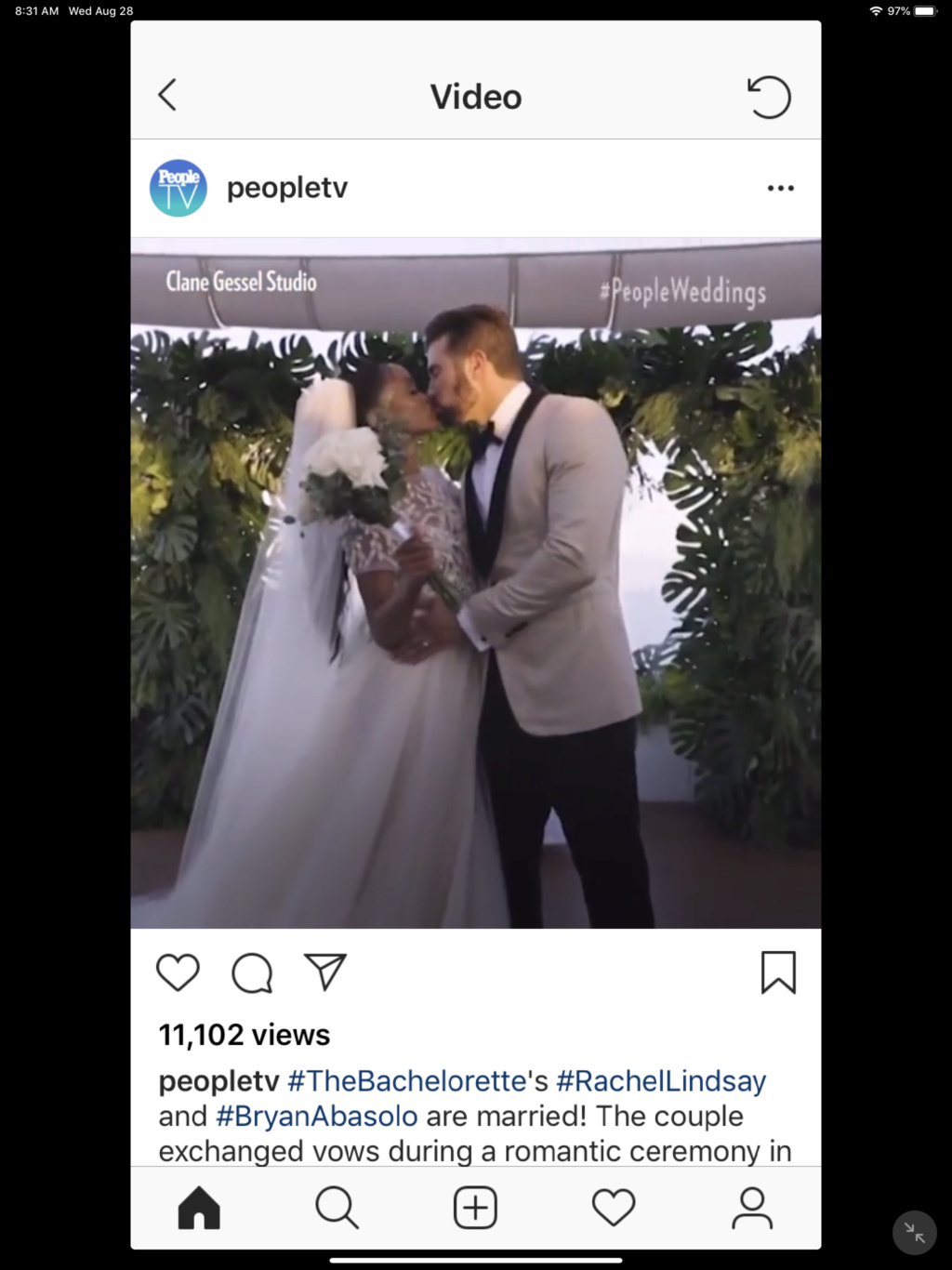 Rachel & Bryan Abasolo - Wedding Updates - FAN Forum - Discussion  - Page 17 C8d00a10