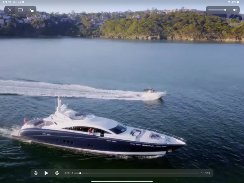 Bachelor Australia - Matt Agnew - Season 7 - Screencaps - *Sleuthing Spoilers* - Page 6 Cbca7110