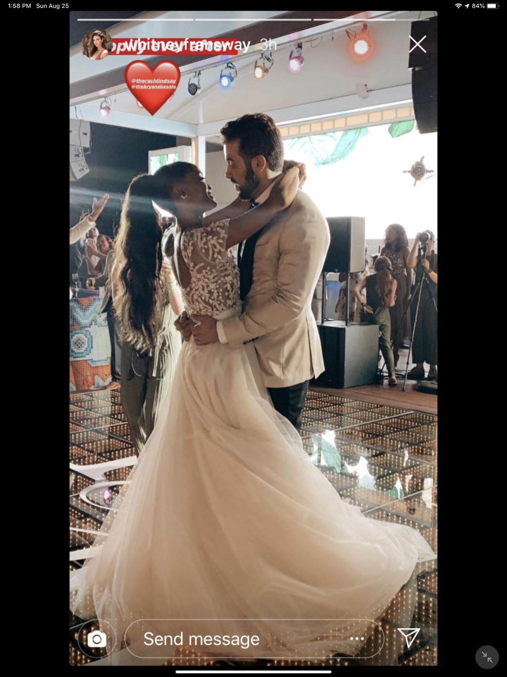 Rachel & Bryan Abasolo - Wedding Updates - FAN Forum - Discussion  - Page 16 Cf2ce010