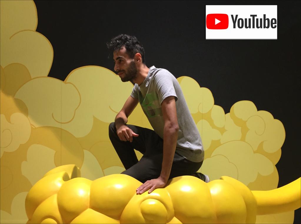 Ma chaine youtube ! Première épisode disponible  Sans_t10