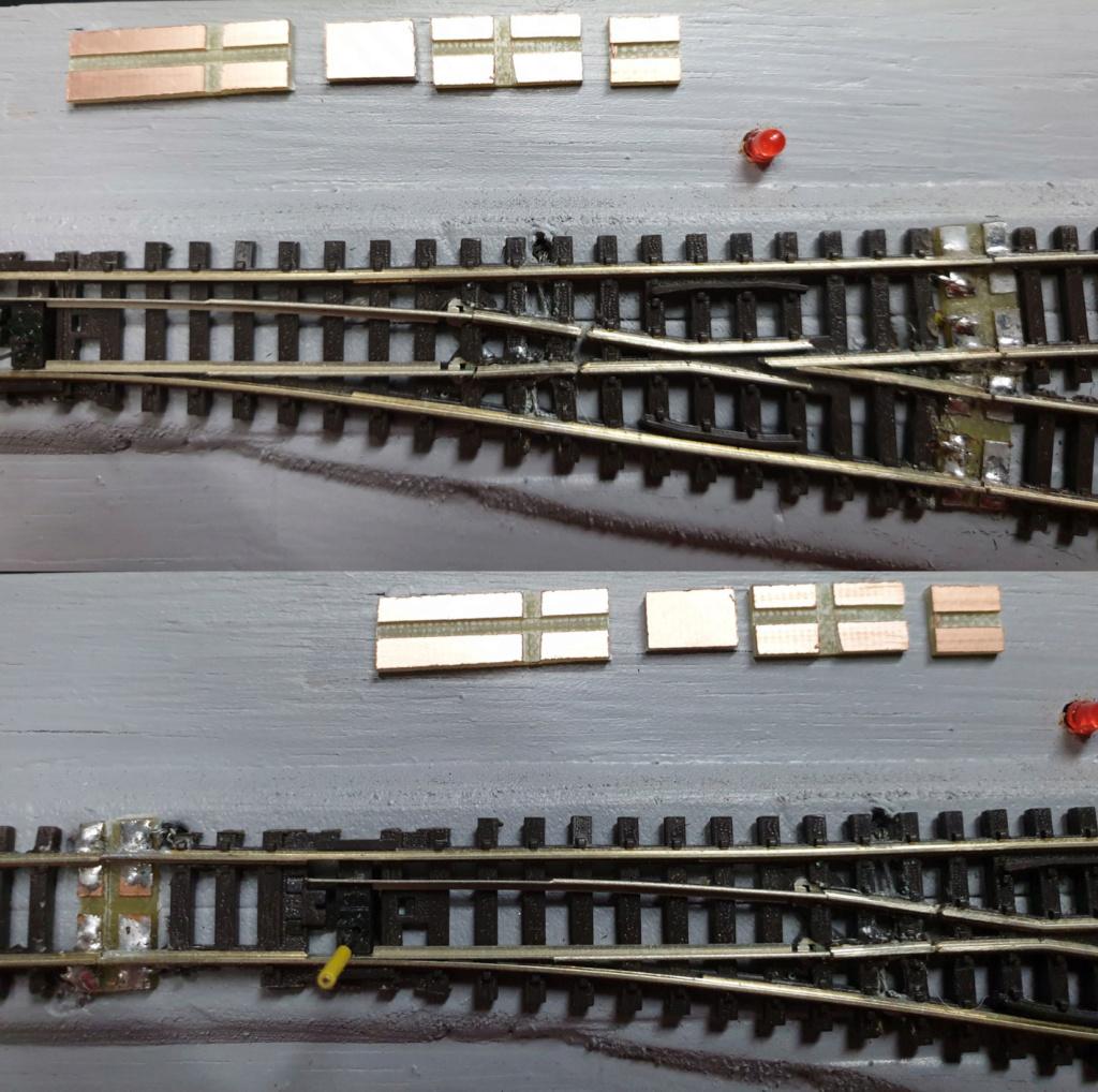 Nième (!) problème câblage aiguillage PECO Ecliss10