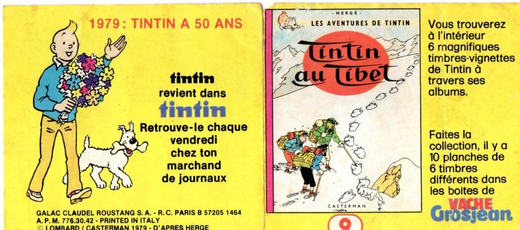 Pour les fans de Tintin - Page 17 Rib_gu10