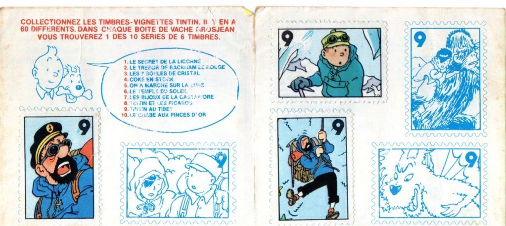 Pour les fans de Tintin - Page 17 Rib_gu11