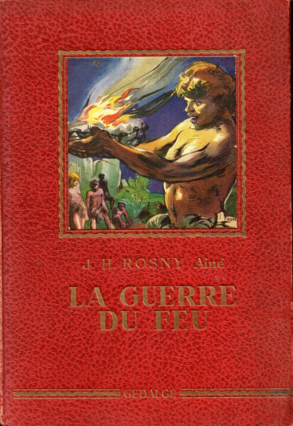 L'Antiquité dans les livres d'enfants - Page 2 Rib_si10