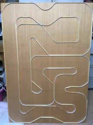 Circuit 1/76, suite ... Circui14