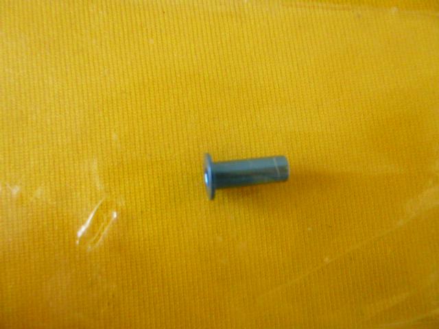 VDS Puce LapZ et pièces MR03 P1050915