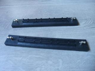 VDS PIECES MR03 P1050920