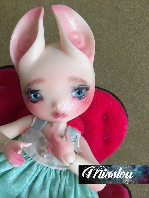 V BAISSE Zouh SPun+Hugin,Munin dollchateau Img_0114