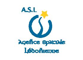 Agence Spatiale Lédonienne