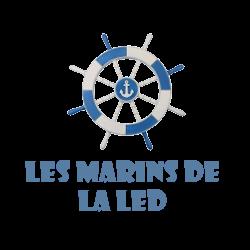 Les Marins de la LED