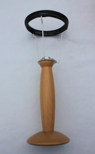 Pour ceux qui ne savent pas quoi faire de leur lampe de chevet abîmé ! Img_1313