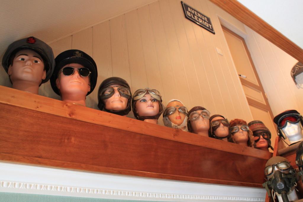 Equipements de têtes diverses Img_2759