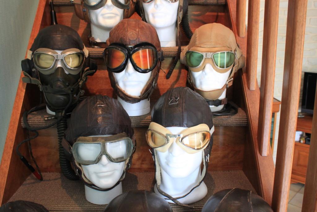 Equipements de têtes diverses Img_2763