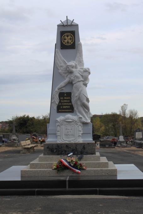 Centenaire 1914-1918 . Img_3034