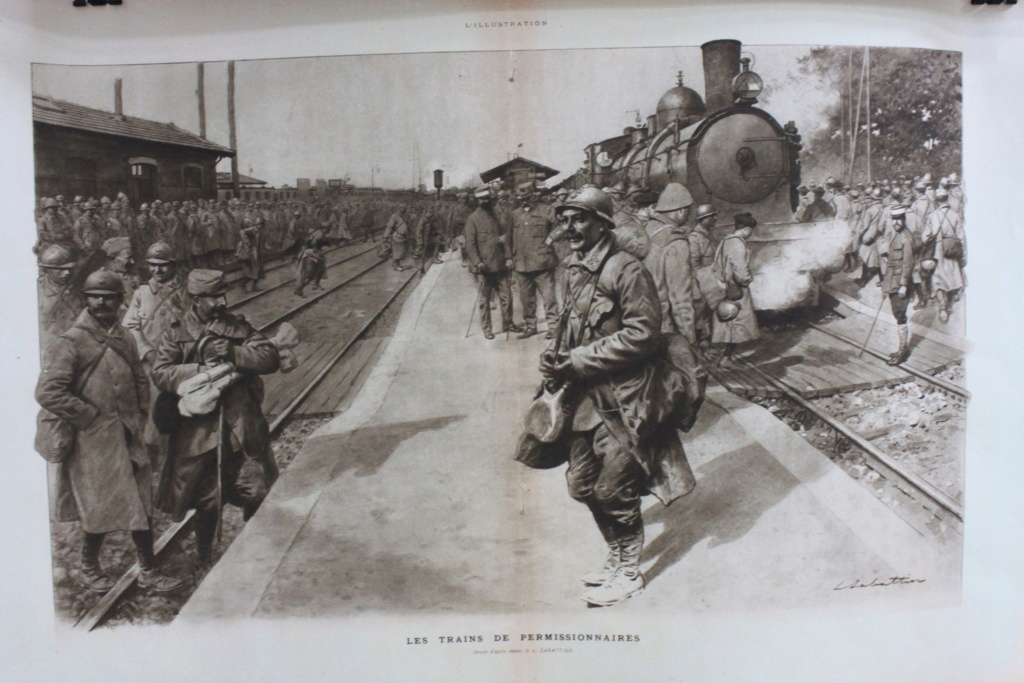 Centenaire 1914-1918 . Img_3051