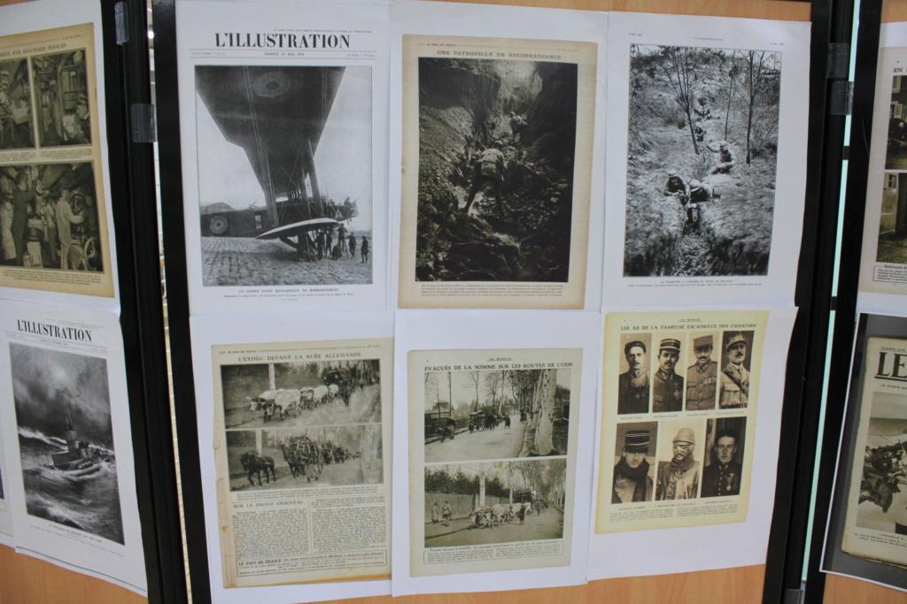 Centenaire 1914-1918 . Img_3055