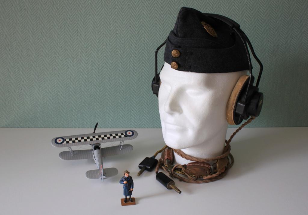 Equipements de têtes diverses Img_4224