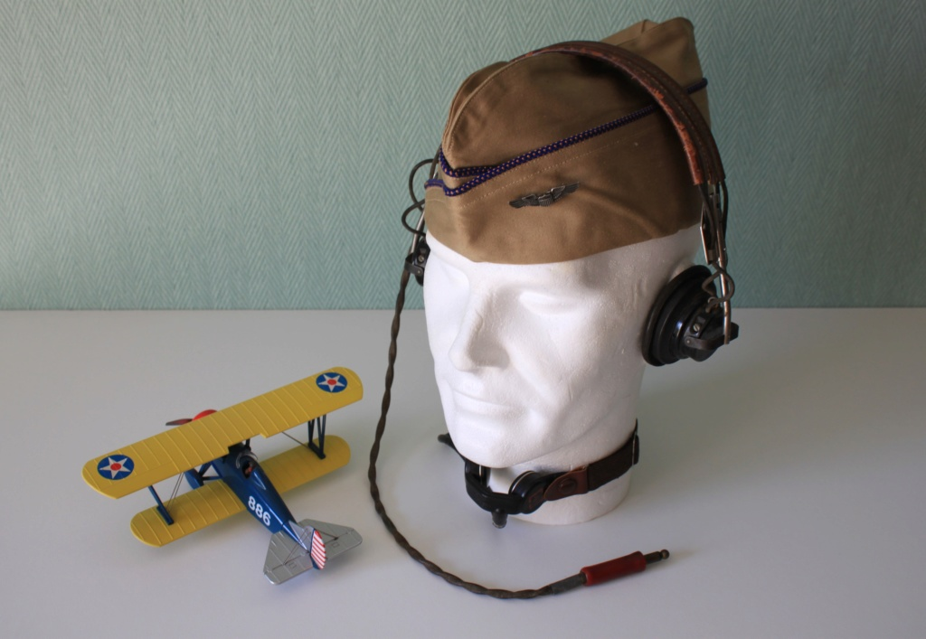 Equipements de têtes diverses Img_4227