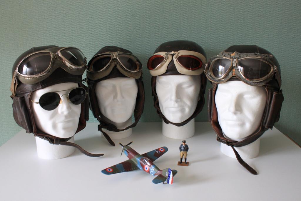 Equipements de têtes diverses Img_4229