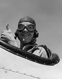 Les débuts de l'aviation militaire belge Zzzzzz12