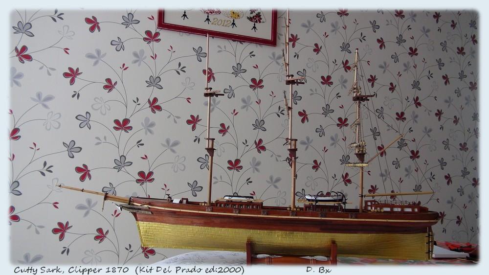 Cutty Sark de Del Prado à GF Cambell. 20140110