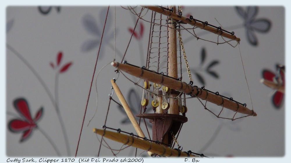 Cutty Sark de Del Prado à GF Cambell. 20140111