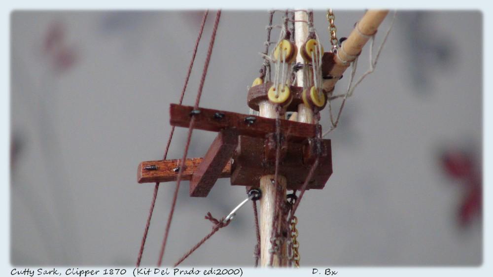 Cutty Sark de Del Prado à GF Cambell. 20140112