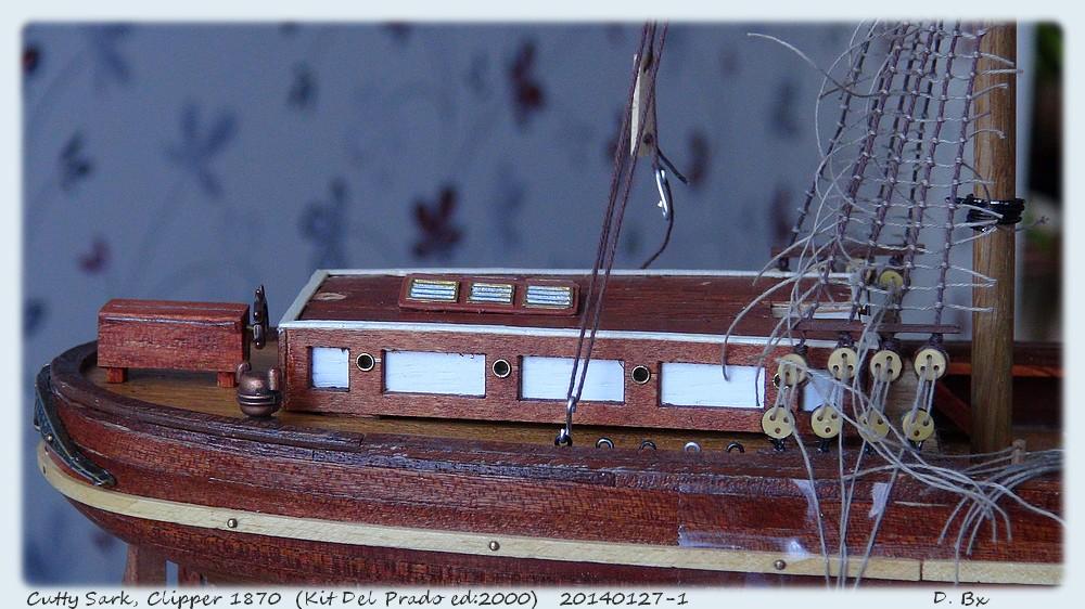 Cutty Sark de Del Prado à GF Cambell. 20140115